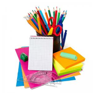 Globales suministros empresariales for Suministros de papeleria para oficina